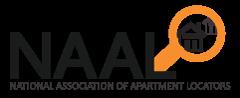 Apartment Locator Association